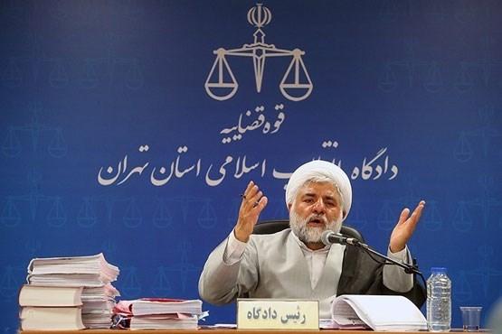 واگذاری نفت به بابک زنجانی با امضای ۳ وزیر