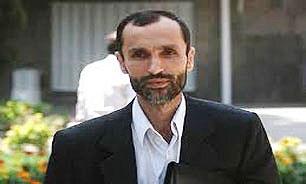 بقایی مجددا بازداشت شد