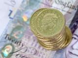 تورم انگلستان در بالاترین سطح ۴ ساله اخیر باقی میماند