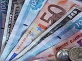 چهارشنبه ۲۸ تیر | رشد قیمت دلار و یورو بانکی