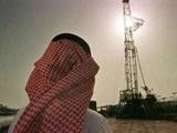عربستان صادرات نفت خود را یک میلیون بشکه کاهش میدهد