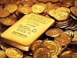 سهشنبه ۳ مرداد   افزایش اندک طلا در بازار جهانی