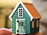 معاملات مسکن ۱۲.۶ درصد کاهش یافت