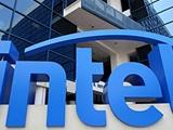 اینتل | معرفی جدیدترین نسل از پردازندههای پلتفرم سرور ژئون