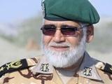 پدافند ارتش یک یکان زنده با نشاط و عملیاتی است