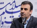 حرفهای داروغه زاده درباره زیر و بم ممیزی در سینمای ایران