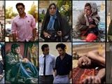 اعلام نامزدهای بخش سینمای و مستند هفدهمین جشن حافظ