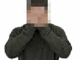 احتمال قتلهای سریالی در پرونده جانی بندرعباس