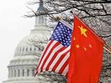 واشنگتن به دنبال توافق با پکن | فتح بازار مصرفی چین در دستور کار