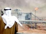 عربستان مالیات شرکتهای نفتی خارجی را تا ۸۵ درصد افزایش میدهد