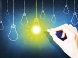 ۴ اشتباه رایج در مسیر کارآفرینی