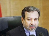 عراقچی: اقدام خصمانه کنگره با واکنش قطعی ایران مواجه خواهد شد