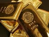 عقب نشینی طلا در بازار جهانی