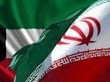 دولت کویت دفتر رایزنی فرهنگی ایران را بست