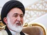 انتخاب ولیعهد عربستان بر حج تاثیر ندارد