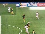 """استفاده از سیستم """"ویدئو چک"""" در فصل جدید فوتبال بوندسلیگا"""