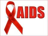 گاوها به کمک درمان ایدز در انسان میآیند