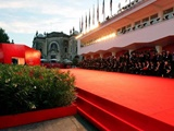 فیلمهایی که به ونیز ۲۰۱۷ میروند