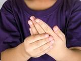 کودکان به چه نوعی از آرتریت مبتلا میشوند؟