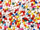 آشنایی با موثرترین ویتامینها برای کاهش درد مفاصل
