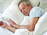 مراقب بیماریهای کمبود خواب باشید