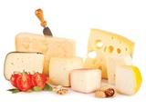 نان، پنیـر و غذا...