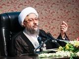 دو تابعیتی را به رسمیت نمیشناسیم | آمریکا باید اموال و زندانیان ایرانی را آزاد کند