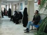 پرداخت وجه «خارج از صندوق» با درج پرونده پزشکی بیماران