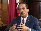 قطر برای کشورهای تحریمکننده شرط گذاشت