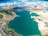 خزر بنا به شرایط خاص، اکوسیستمی مهم برای منطقه و جهان است