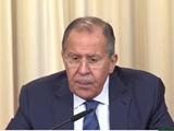 توصیه مسکو به اربیل درباره عواقب همهپرسی استقلال