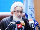 آخرین وضعیت پرونده متهمان پرونده تخلفات انتخاباتی