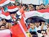 صفبندیهای جدید سیاسی در عراق