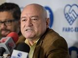 فارک کلمبیا حزب سیاسی خود را آخر تابستان تشکیل میدهد