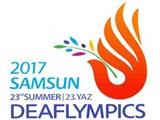 المپیک تابستانی ۲۰۱۷ ناشنوایان؛ مجموع مدالهای ایران به ۲۰ رسید
