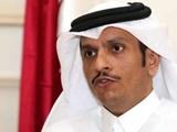 قطر: دوحه قربانی قلدریهای ژئوپلیتیک شد |  شروط سعودیها حقارت بار است