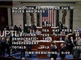 متن کامل لایحه تحریمهای جدید آمریکا علیه ایران