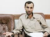 حمید بقایی آزاد شد