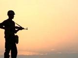 جزئیات حادثه تیراندازی در آبیک قزوین | ضارب زنده ماند و سه سرباز کشته شدند