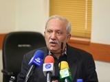 اطمینان خاطر وزارت بهداشت به حجاج؛ نگران بیماریهای مسری نباشید