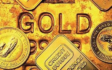سهشنبه ۳ مرداد   جدیدترین قیمتها از بازار سکه و ارز