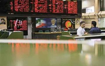 بازده ۶۴ درصدی سهام ۳ صنعت در ۴ ماه