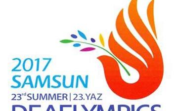 المپیک تابستانی ناشنوایان/ ترکیه ؛ ۹ مدال برای ایران تا پایان روز چهارم