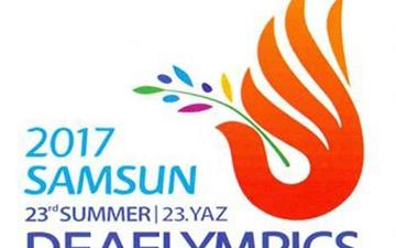 المپیک تابستانی ناشنوایان/ ترکیه؛ ۱۴ مدال تا پایان روز ششم