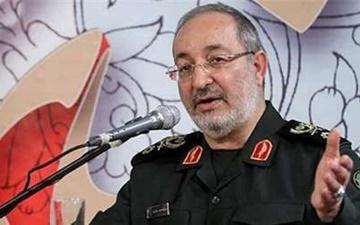 نیروهای مسلح ایران با شیطنتهای آمریکا مقابله پشیمانکننده خواهند داشت