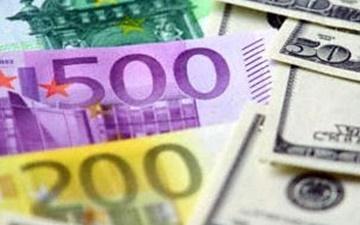 یکشنبه یکم مرداد | تثبیت نرخ ارزهای بانکی