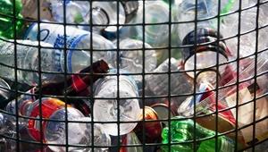 جهان ۹.۱ میلیارد تن زباله پلاستیکی دارد