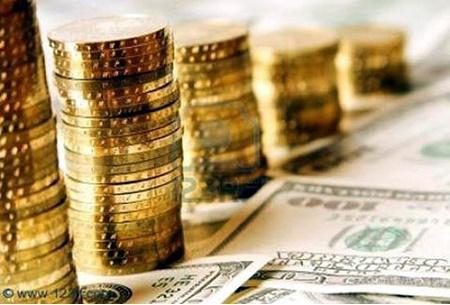 تداوم روند صعودی قیمت دلار در بازار