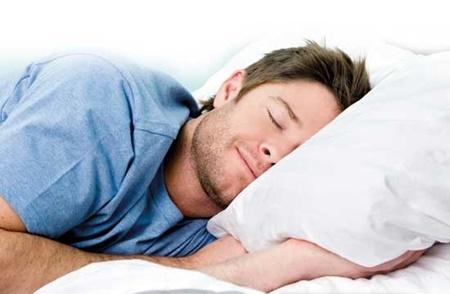 کم خوابی چه بلاهایی سرتان میآورد