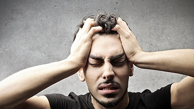 سلامت,مجله سر درد